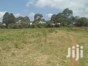 Land for Sale   Land & Plots For Sale for sale in Nairobi, Nairobi Central