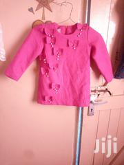 Children Clothes | Children's Clothing for sale in Kiambu, Kabete