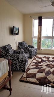 Town 2 Bedroom Furnished for Rent | Houses & Apartments For Rent for sale in Mombasa, Mji Wa Kale/Makadara