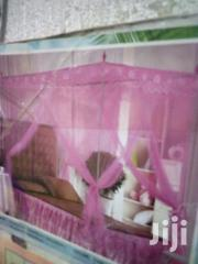 Four Stand Mosquito Net | Home Accessories for sale in Nairobi, Kahawa