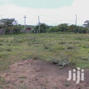 Prime Plots Opposite Shinners Boys | Land & Plots For Sale for sale in Mandera, Township