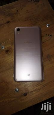 Infinix Hot 5 Lite 16 GB Gold | Mobile Phones for sale in Mombasa, Mtongwe
