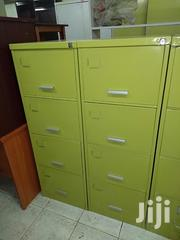 4doors Locally Made File Cabinets | Furniture for sale in Nairobi, Nairobi Central
