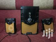 Royal Sound Woofer | Audio & Music Equipment for sale in Nairobi, Kayole Central
