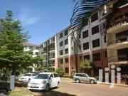 Spacious 3br With Sq Apartment To Let In Lavington | Houses & Apartments For Rent for sale in Homa Bay, Mfangano Island