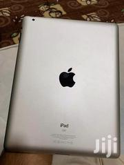 Apple iPad 2 Wi-Fi + 3G 16 GB Gray | Tablets for sale in Nairobi, Nairobi Central