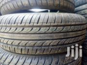 175/70R14 Petromax Tyres | Vehicle Parts & Accessories for sale in Nairobi, Nairobi Central