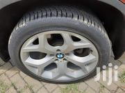 BMW X6 2008 Sports Activity Coupe | Cars for sale in Nairobi, Karen