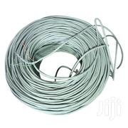 Cat 6 Cable Roll   Computer Accessories  for sale in Nairobi, Nairobi Central