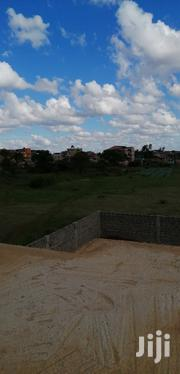 Prime Land Of 5 Acres Available At Kenyatta Road, 500M Of Thika Road. | Land & Plots for Rent for sale in Kiambu, Juja