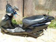 Haojue HJ125-11A 2017 Black | Motorcycles & Scooters for sale in Mombasa, Bamburi