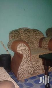 Living Room Seats | Furniture for sale in Mombasa, Ziwa La Ng'Ombe