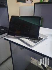 Laptop HP EliteBook Revolve 810 G3 Tablet 8GB Intel Core i5 SSD 256GB | Laptops & Computers for sale in Nairobi, Nairobi Central