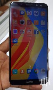 Huawei Mate 10 Lite 64 GB Gold | Mobile Phones for sale in Nairobi, Nairobi Central