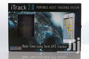 Gps Car Trackers/ Free Installation | Vehicle Parts & Accessories for sale in Nairobi, Kilimani