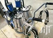 Brand New Two Cow Milking Machine | Farm Machinery & Equipment for sale in Nakuru, Gilgil
