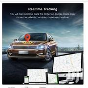 Best Gps Car Trackers/ Free Installation | Vehicle Parts & Accessories for sale in Nairobi, Lower Savannah