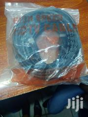 Hdmi Cable 10m Long | TV & DVD Equipment for sale in Nairobi, Nairobi Central