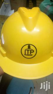 Construction Helmets | Safety Equipment for sale in Nairobi, Nairobi Central