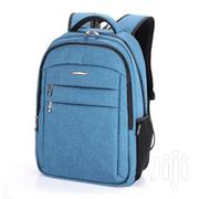 At Dangote Computers, Our Prices Are Simplified, Get Laptop Bags. | Bags for sale in Nairobi, Nairobi Central
