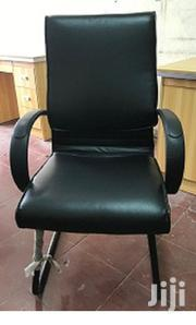 Office Chairs | Furniture for sale in Mombasa, Majengo