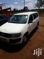Toyota Probox 1997 White | Cars for sale in Kiambu, Hospital (Thika)