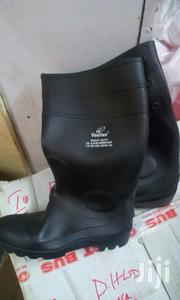 Vaultex Steel Toe Gumboot | Shoes for sale in Nairobi, Nairobi Central