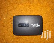 Alcatel Telkom 4G Mifi | Computer Accessories  for sale in Nakuru, Nakuru East