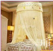 Big Round Mosquito Net | Home Accessories for sale in Nairobi, Kahawa West