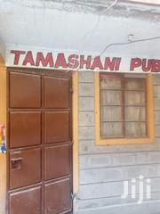 Tamashani Pub | Commercial Property For Sale for sale in Kajiado, Kitengela