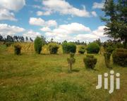 Selling Land | Land & Plots For Sale for sale in Nyandarua, Gatimu