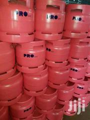 Gas Cylinders 6 and 13kg PRO | Kitchen Appliances for sale in Nairobi, Ngara