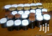 Pure Natural Honey | Feeds, Supplements & Seeds for sale in Kiambu, Ngenda