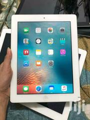 Apple iPad 2 Wi-Fi 16 GB Gray | Tablets for sale in Nairobi, Nairobi Central