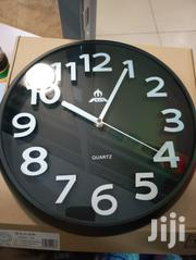 Wall Clock With Nanny Camera | Home Accessories for sale in Nairobi, Nairobi Central
