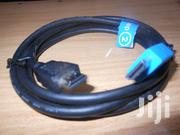 Hdmi Cable | TV & DVD Equipment for sale in Nairobi, Karura