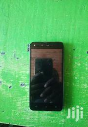 Tecno WX4 16 GB Gray | Mobile Phones for sale in Nakuru, Lanet/Umoja