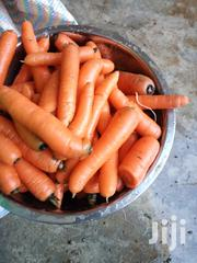Fresh Farm Carrots And Cabages | Meals & Drinks for sale in Kiambu, Kabete
