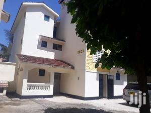 Behind Citymall- 2 Bedroom for Rental With Few Tenants
