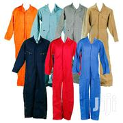 Overalls For Sale | Clothing for sale in Nairobi, Nairobi Central
