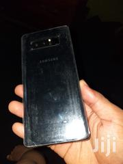 Samsung Galaxy Note 8 64 GB Black | Mobile Phones for sale in Mombasa, Mji Wa Kale/Makadara
