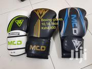 Boxing Gloves | Sports Equipment for sale in Nairobi, Kasarani