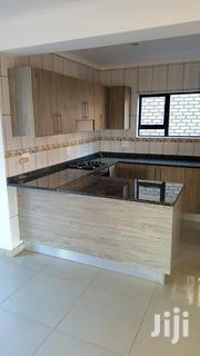 Kitchen Granite Tops | Building Materials for sale in Nairobi, Nairobi Central