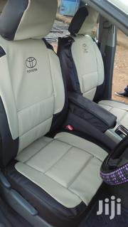 Amazing Car Seat Covers | Vehicle Parts & Accessories for sale in Kajiado, Ngong