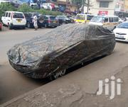 High Density Jungle Cover | Vehicle Parts & Accessories for sale in Nairobi, Nairobi Central