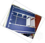 A Portable Wooden Frame Wardrobe. | Furniture for sale in Nairobi, Mwiki