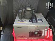 Canon 5D Mark4 | Photo & Video Cameras for sale in Nairobi, Nairobi Central