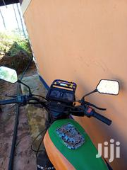 Lifan 2015 Orange | Motorcycles & Scooters for sale in Kitui, Township