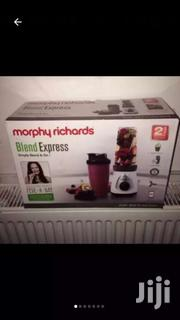 Morphy Richards | Home Appliances for sale in Mombasa, Tononoka