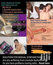 Liven Alkiline Coffee (Cappuccino) | Sexual Wellness for sale in Nairobi, Nairobi Central